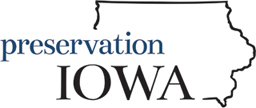 preservationiowa_ideas