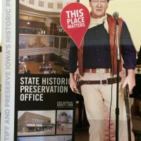 Preservation Stars of Madison County