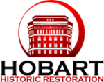 Hobart Historic Restoration