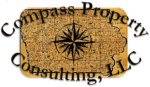 Compass Property Consulting