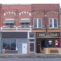 "Preservation Iowa Announces 2017 ""Most Endangered Properties"""