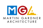 Martin Gardner Architecture, P.C.