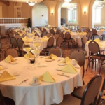 Waterloo Elks Club Event Space