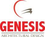 GENESIS Architectural Design