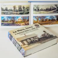 Lemars Pictorial History (Lemars)