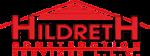 Hildreth Construction Services