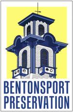 Bentonsport Preservation, LLC