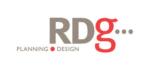 RDG Planning & Design