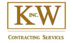 KW Inc.