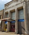 Marshalltown Historic District 4