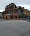 Marshalltown Historic District 7